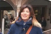 Francesca Lazzarotti Restauri