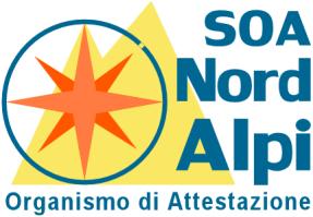 Certificazioni SOA Francesca Lazzarotti Lazzarotti
